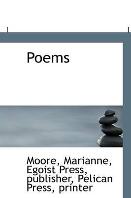 Poems by Dinah Maria Mulock Craik