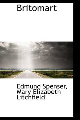 Britomart by Professor Edmund Spenser