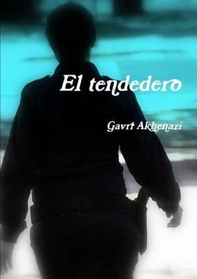 El Tendedero by Gavri Akhenazi