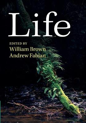 Life by William Brown
