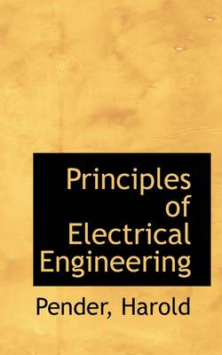 sop of electrical engineering