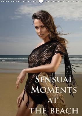 Sensual moments at the beach 2018 Best of model Sabrina`s sexy beach Shootings! by Silvio Schoisswohl