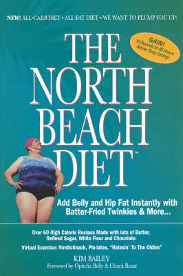 North Beach Diet by