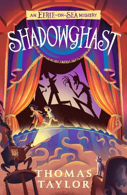 Shadowghast