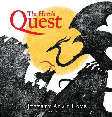 The Hero's Quest