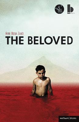 The Beloved by Amir Nizar Zuabi