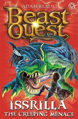Dimension Quest (The Quest Series Book 12)
