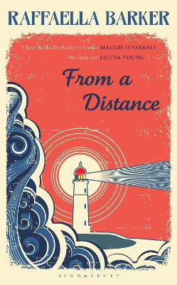 From a Distance by Raffaella Barker