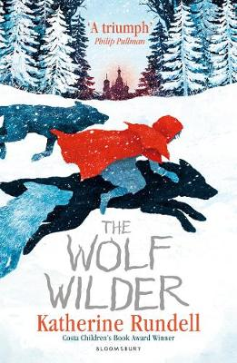 Image result for wolf wilder ks2