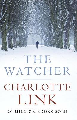 The Watcher by Charlotte Link