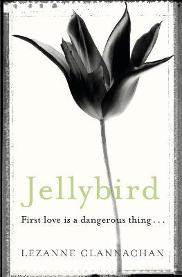 Jellybird by Lezanne Clannachan