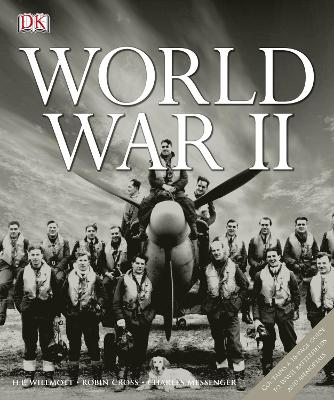 World War II by