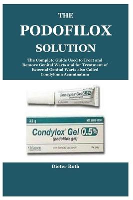 Memoirs of a College Stripper by Dr. Sterling