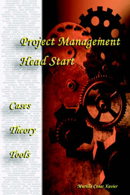 Project Management - Head Start by Murillo Xavier