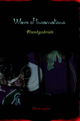 Wave of Incarnations by Frankysbride