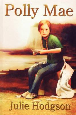 Polly Mae by Julie Hodgson