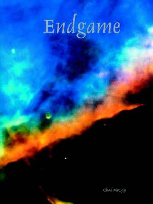 Endgame by Chad McCoy