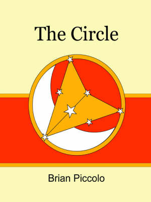 The Circle by Brian Piccolo