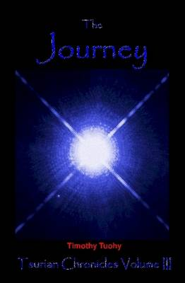 The Journey by Timothy Tuohy