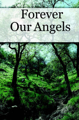 Forever Our Angels by Hannah Stone