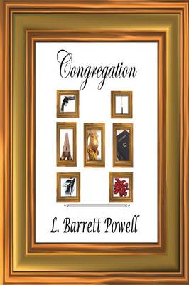 Congregation by L. Barrett Powell