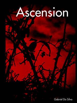 Ascension by Gabriel Da Silva