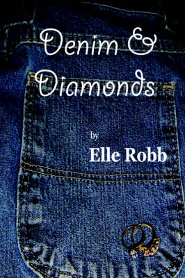 Denim & Diamonds by Elle Robb