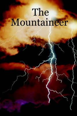 The Mountaineer by Gerard Telmosse