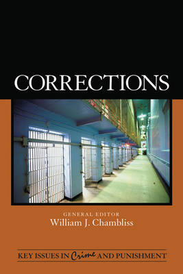 Corrections by William J. Chambliss