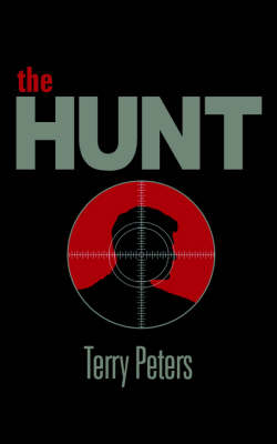 The Hunt by Terry Peters