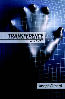 Transference by JOSEPH CLINARD