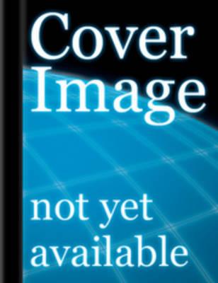 5S Video Facilitator Guide by Productivity Press