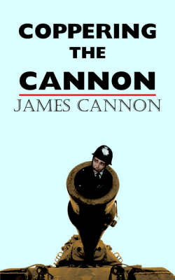 Coppering the Cannon by James, PH. Cannon