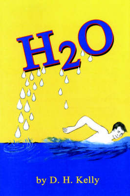 H2o by D. H.) Delete(Kelly