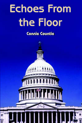 Echoes From the Floor by Connie Countie
