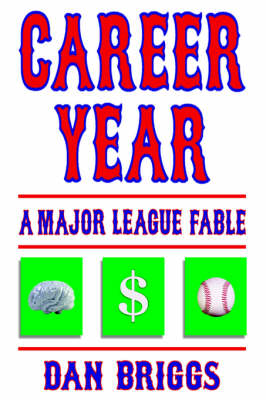 Career Year by Dan Briggs