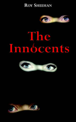 The Innocents by Roy Sheehan