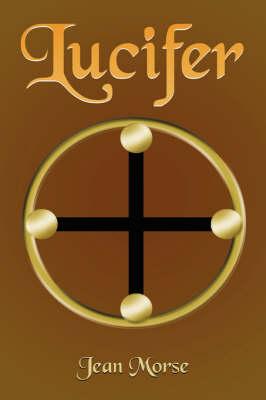 Lucifer by Jean Morse