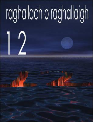 1 2 by Raghallach O. Raghallaigh