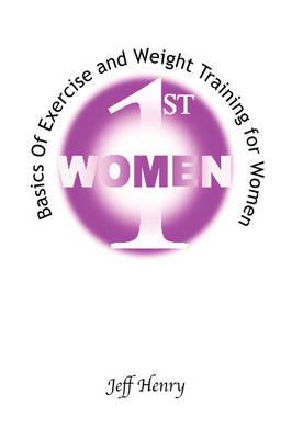 Women 1st by Jeff Henry