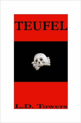 Teufel by L. D. Towers