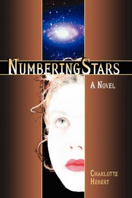 Numbering Stars by Charlotte Hebert