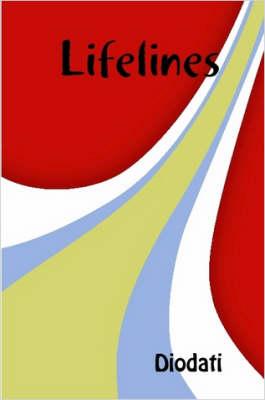 Lifelines by , Diodati