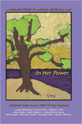 In Her Power by Rhonda, Smith, Donna, Colter, Kara, Gridley