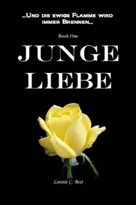 Junge Liebe by Lonnie Best