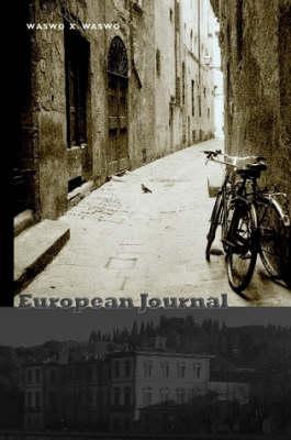 European Journal by Waswo X. Waswo