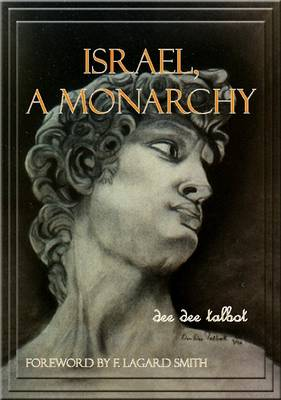 Israel a Monarchy: Study Guide 2 by Dee Dee Talbot