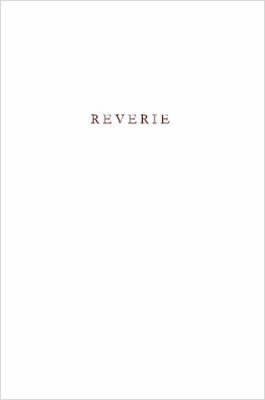 Reverie by Teace, FTW Snyder
