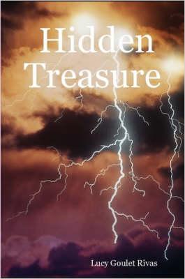 Hidden Treasure by Lucy Goulet Rivas