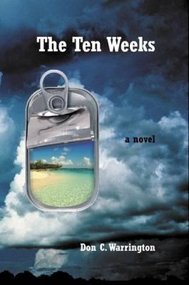 The Ten Weeks by Don Warrington